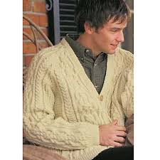 s sweater patterns ravelry s cardigan pattern by patons