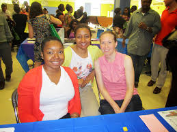 Leadership Prep Bed Stuy Brooklyn Academy High District 13 Insideschools