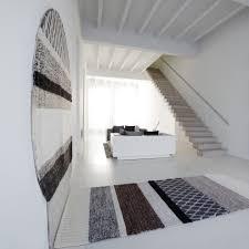 ontiyent spain house in ontinyent borja garcia studio