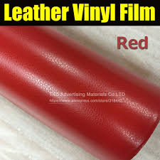 popular car leather paint buy cheap car leather paint lots from