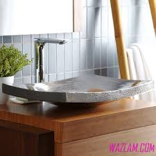 bathroom sink u0026 faucet the bathroom vessel sink value marble