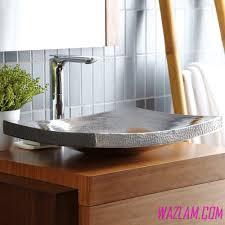 bathroom sink sink with vanity 36 inch vessel sink vanity where