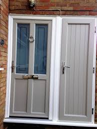 Upvc Bi Fold Patio Doors hertford glassdoors hertford glass