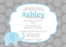 Baby Shower Announcement Wording Alesiinfo Sample Invitations Theruntimecom Sample Sample Baby Shower