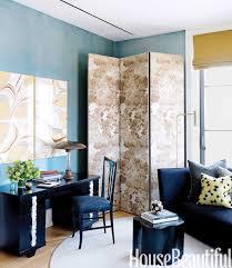 home office paint ideas pleasing decoration ideas paint color