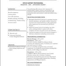 monstercom resume templates monstercom resume templates best exle resume cover letter
