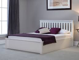ottoman storage beds andre victoire furniture delivered and