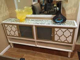 craigslist kitchen cabinets free tehranway decoration