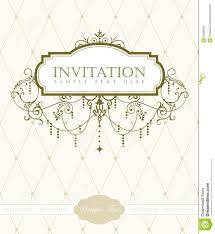 Invitation Card For Engagement Ceremony Wedding Invitation Card Wedding Invitation Card Mockup Free