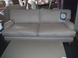 Sofa Clearance Free Shipping Birmingham Furniture Sale Clearance Discount Furniture Big