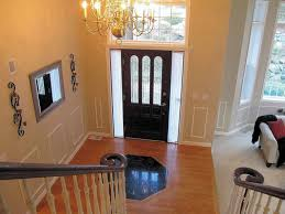 Staging Before And After by Staging Design Before After Spaces Streamlined Home Staging