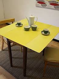 Table Top Ideas Useful Formica Top Kitchen Table Top Decorating Kitchen Ideas