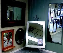illinois valley glass u0026 mirror peoria il glass mirror showers