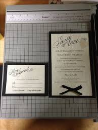 wedding invitations walmart wedding invitation kits walmart stephenanuno