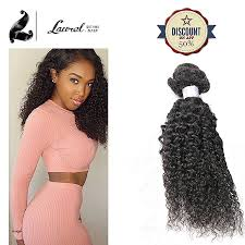 wet and wavy sew in hairstyles cute hairstyles best of cute wet and wavy weave hairstyles cute