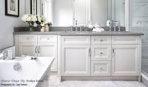 Bathroom Neutral Colors - neutral colors beautiful rooms