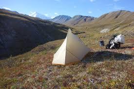 tent platform denali u2013 mountain du