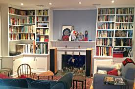 dining room wall units pleasurable living room wall cabinets all