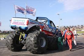 the bigfoot monster truck bigfoot monster truck museum uvan us