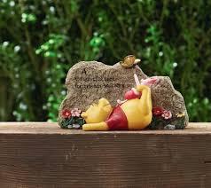 cheap winnie the pooh garden statues find winnie the pooh garden