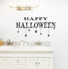 online get cheap halloween quotes aliexpress com alibaba group