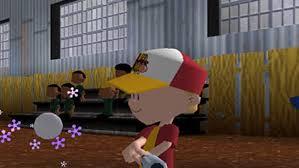 Download Backyard Baseball Virtual Villagers A New Home Game U003e Free Download U003e Myrealgames