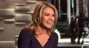 info about the anchirs hair on fox news fox news anchor heather nauert in talks to be state dept