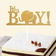 compare prices on creative baby shower cakes online shopping buy
