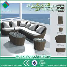 Best Foam For Sofa Cushions Sofa Cushion Cover Replacement In Malaysia Memsaheb Net