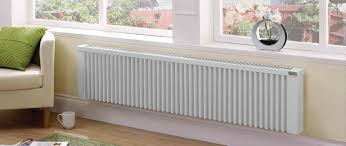 cost of central heating systems central heating prices uk