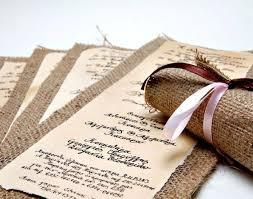 cartes mariage cartes d invitation mariage originales leryam