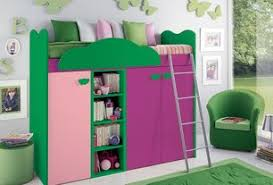 Modern Kids Bedroom Design Ideas  Pictures Zillow Digs Zillow - Modern kids bedroom design