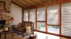 gemini blinds ny hunter douglas westchester blinds custom