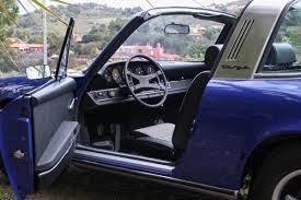 vintage porsche pons vintage porsche 911 restoration in gran canaria ferdinand
