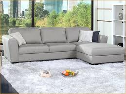 raviver un canapé en cuir comment nettoyer un canapé en cuir gris clair attraper les yeux