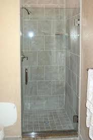 Easco Shower Door Easco Shower Doors How To Clean Basco Glass Sliding Hrdvsion Info