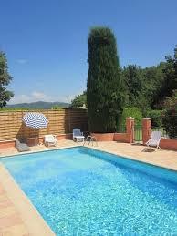 chambres d hotes vaison la romaine avec piscine gites chambres d hotes vaison la romaine les verveines