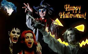 halloween costume background i u0027m in love with a monster johnny depp halloween monster mash