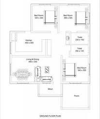 low budget modern 3 bedroom veedu designs veedu designs low cost kerala home designs low