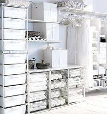 ikea hanging storage dresser organizer ikea hanging storage closet organizer best ideas