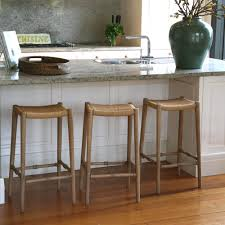height of stools for kitchen island excellent stools ikea ingolf