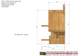 Design Your Own Home With Prices Home Garden Plans Bh102 Bird House Plans Construction Bird