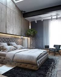 high bedroom decorating ideas high ceiling bedroom decorating ideas photos and