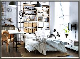 Schlafzimmer Clever Einrichten Kleine Schlafzimmer Einrichten Fesselnde Auf Moderne Deko Ideen