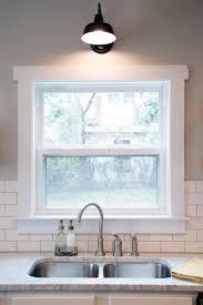 Kitchen Overhead Lighting Kitchen Sinks Extraordinary Overhead Sink Light Kitchen Ceiling