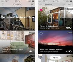 best travel apps of 2014 triphackr