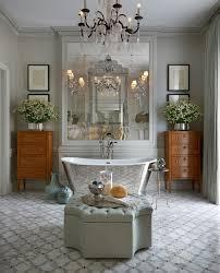 Brass Bathroom Mirrors Antique Mirror Tiles Kitchen Transitional With Brass Bathroom