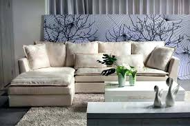 Affordable Living Room Sets For Sale Affordable Living Room Furniture Sets Cheap Living Beautiful