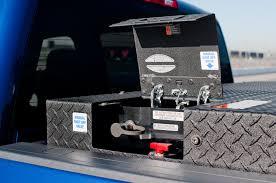 2015 chevrolet silverado 2500hd duramax and 2500hd vortec gas vs