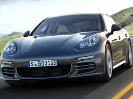 panorama porsche 2014 2015 porsche panamera pricing ratings reviews kelley blue book